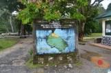 GPC goes to Pantai Pangandaran DSC_0329_tn