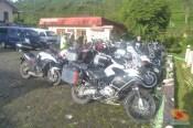 jamnas RoFA 2014 DSC_0070.tn Kaligua Brebes
