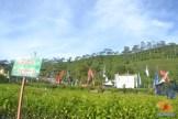 jamnas RoFA 2014 DSC_0077.tn Kaligua Brebes