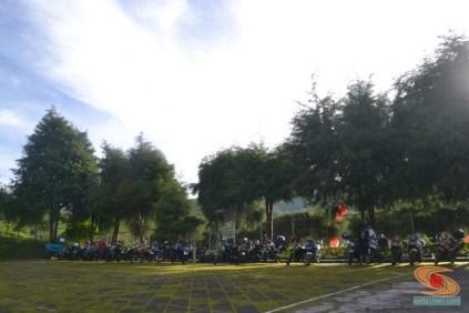 jamnas RoFA 2014 DSC_0085.tn Kaligua Brebes