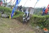 jamnas RoFA 2014 DSC_0238.tn Kaligua Brebes