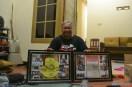 babe antok dengan sertifikat keliling indonesia (1)