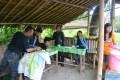Dawet Ireng PurworejoDSC_0024_tn
