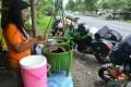 Dawet Ireng PurworejoDSC_0026_tn