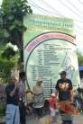 Haul Mbah Syafii Pongangan Manyar Gresik tahun 2014 (67)