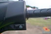 New Honda Revo Injeksi PGMFI (13)