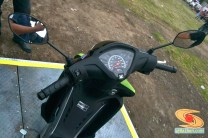 New Honda Revo Injeksi PGMFI (4)