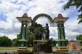 patung angdayu banjarnegara (1)