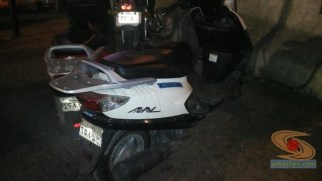 motor-motor di sektiar makkah saudi arabia (27)