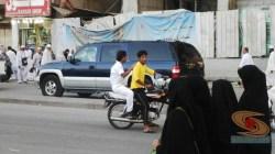motor-motor di sektiar makkah saudi arabia (29)