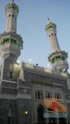 motor-motor di sektiar makkah saudi arabia (31)
