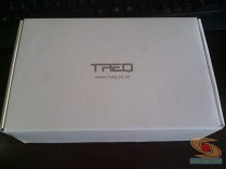 Tablet treq basic 3 dual core 2014 (3)