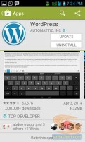 update wordpress for android per 3 april 2014 (3)