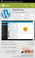 update wordpress for android per 3 april 2014 (4)
