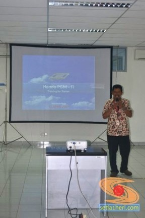 workshop ngeblog honda communty bersama jatimotoblog (3)