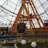 suroboyo carnival night market 2014 g