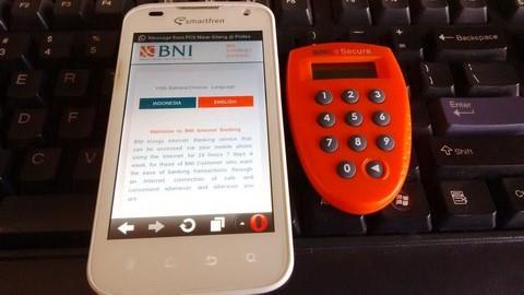 bni internet banking versi mobile