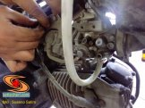 setting karburator elpiji