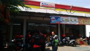 Honda Fun Turing with Blogger Jawa Timur 2014 (11)