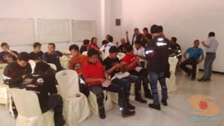 Honda Fun Turing with Blogger Jawa Timur 2014 (15)