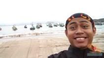 Honda Fun Turing with Blogger Jawa Timur 2014 (22)