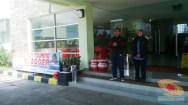 Honda Fun Turing with Blogger Jawa Timur 2014 (5)
