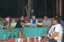 Honda Fun Turing with Blogger ke Pantai Papuma Jember 2014 (15)