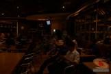 kongkow honda community bareng blogger at matchbox too cafe oleh MPM Distributor (14)