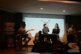 kongkow honda community bareng blogger at matchbox too cafe oleh MPM Distributor (4)