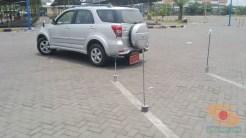 Belajar nyetir mobil toyota rush di Bagoes gresik (11)