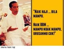 meme_naik_haji