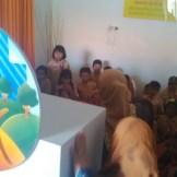 Rumah Sahabat Anak Surabaya (5)