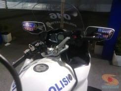 Yamaha FJR1300 milik polantas polda jatim (4)