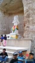 patung di pantai pandawa (2)