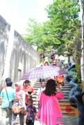 Taman Budaya Garuda Wisnu Kencana Bali (10)