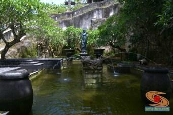 Taman Budaya Garuda Wisnu Kencana Bali (12)