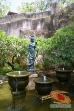 Taman Budaya Garuda Wisnu Kencana Bali (15)