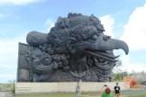 Taman Budaya Garuda Wisnu Kencana Bali (35)