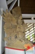 Taman Budaya Garuda Wisnu Kencana Bali (56)