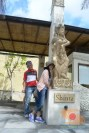 Taman Budaya Garuda Wisnu Kencana Bali (6)