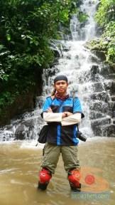 Air Terjun Irenggolo Besuki Kediri tempat ultah ketiga jatimotoblog 2014 (11)