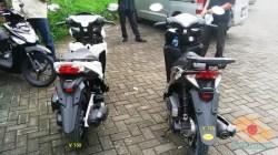 perbandingan Honda Vario 125 dan Vario 150 tahun 2015 (1)