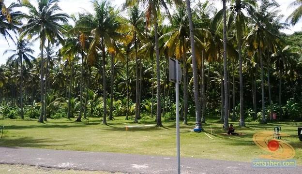 Pantai Srau Pacitan tahun 2015 (9)