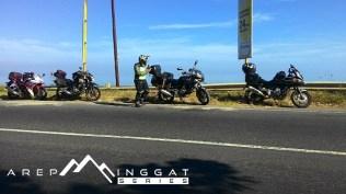 ngomodo series 2015 (7)