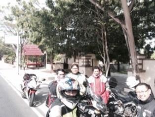 ngomodo series 2015 singgah di pulau lombok menuju pulau sumbawa besar (6)