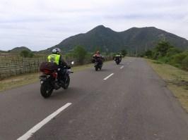 ngomodo series 2015 singgah di pulau lombok menuju pulau sumbawa besar (8)