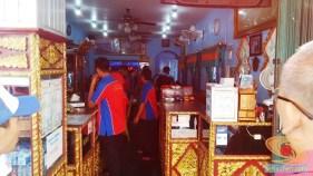 RM Pindang Musi Rawas Palembang tidak buka cabang