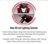fitur All New Honda CB150R facelift tahun 2015 (6)