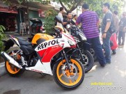 Honda Fun RIding 2015 Solo Pacitan (3)