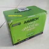 aki amaron pro rider beta series tahun 2015 (5)